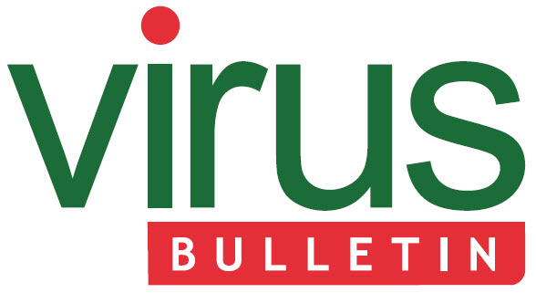 logo_virusbulletin
