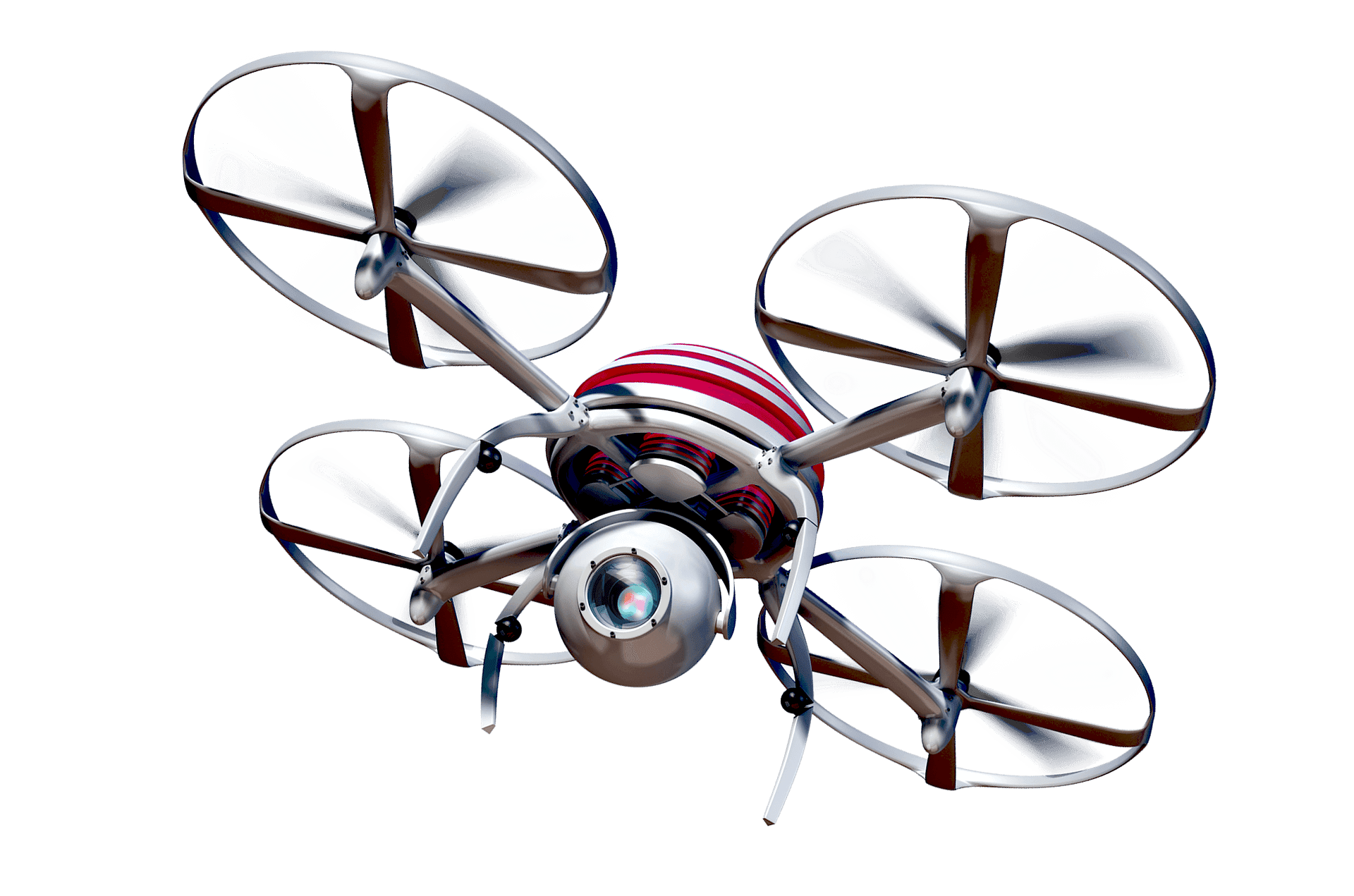content/it-it/images/repository/isc/2020/a-spy-drone-with-large-camera-lens.png