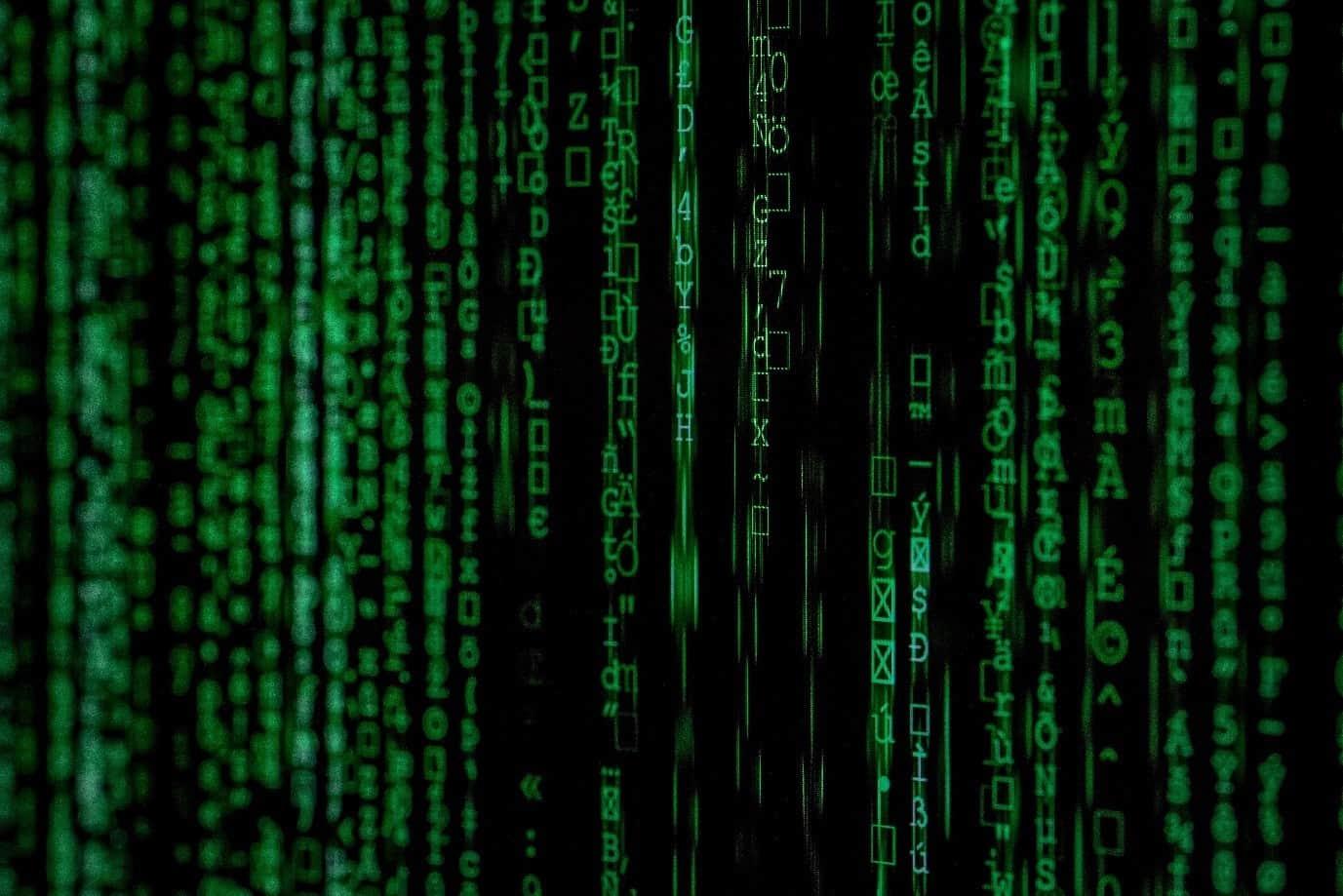 Machine learning nella cybersecurity