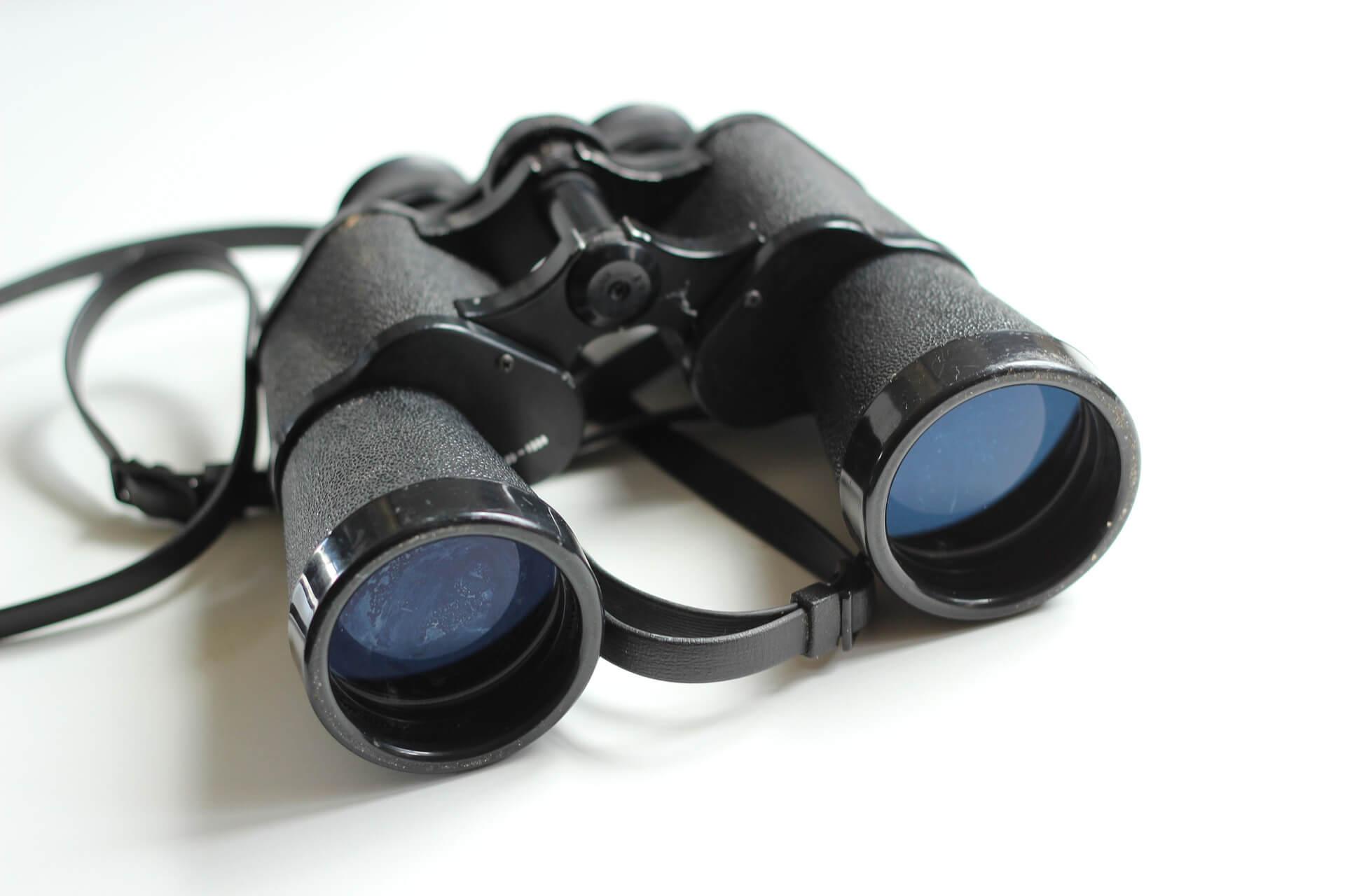 Come proteggersi dai cyberstalker