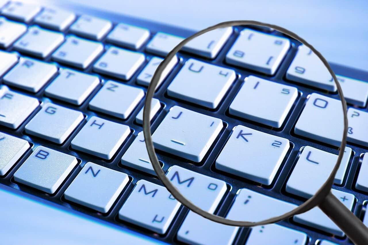 come eliminare lo spyware dal vostro computer