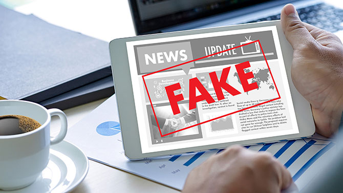 content/it-it/images/repository/isc/2021/how-to-identify-fake-news-1.jpg