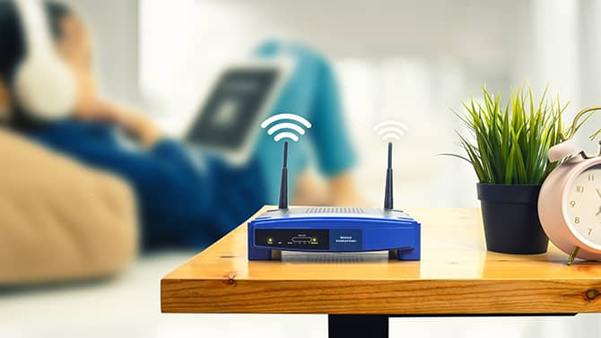 content/it-it/images/repository/isc/2021/how-to-set-up-a-secure-home-network-1.jpg