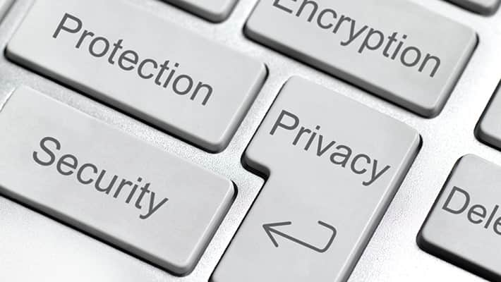 content/it-it/images/repository/isc/2021/privacy_first_1.jpg