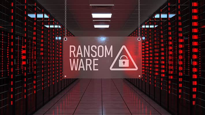 content/it-it/images/repository/isc/2021/top_ransomware_attacks_1.jpg