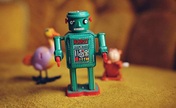 content/it-it/images/repository/isc/2021/what-are-bots-1.jpg