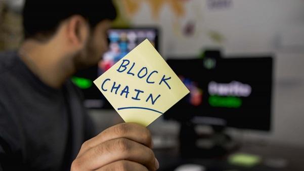 Rischi e pericoli del malware di cryptojacking