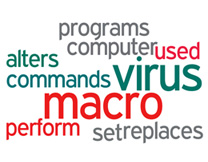content/it-it/images/repository/isc/macro-virus-definition-thumbnail.jpg