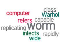 content/it-it/images/repository/isc/warhol-worm-definition-thumbnail.jpg