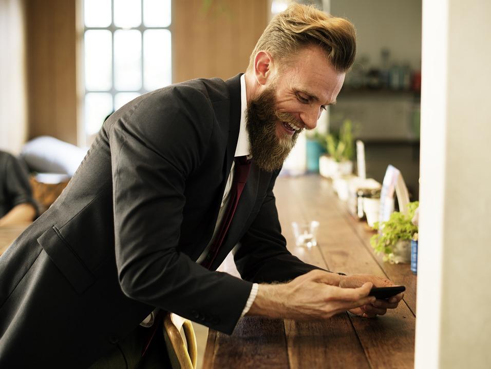 app di dating gratis online