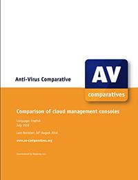 content/it-it/images/repository/smb/AV-Comparatives-Comparison-of-cloud-management-consoles.png
