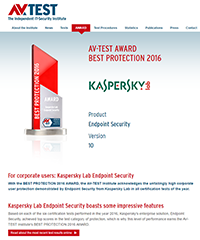 content/it-it/images/repository/smb/AV-TEST-BEST-PROTECTION-2016-AWARD-es.png