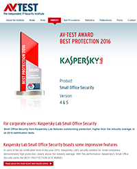 content/it-it/images/repository/smb/AV-TEST-BEST-PROTECTION-2016-AWARD-sos.png