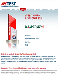 content/it-it/images/repository/smb/AV-TEST-BEST-REPAIR-2016-AWARD.png