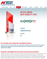 content/it-it/images/repository/smb/AV-TEST-BEST-USABILITY-2016-AWARD-es.png