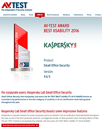 content/it-it/images/repository/smb/AV-TEST-BEST-USABILITY-2016-AWARD-sos.png