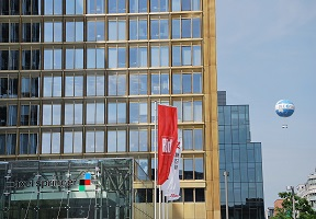 content/it-it/images/repository/smb/Axel-springer.jpg