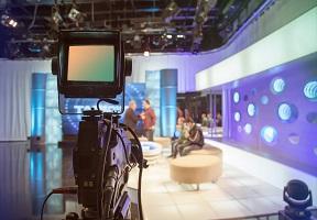 content/it-it/images/repository/smb/Ceska-Televize.jpg