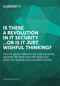 content/it-it/images/repository/smb/Is_there_a_revolution_in_IT_security_or_is_it_just_wishful_thinking_whitepaper.png