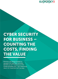 content/it-it/images/repository/smb/kaspersky-cybersecurity-for-business-roi-whitepaper.png