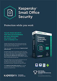 content/it-it/images/repository/smb/kaspersky-small-office-security-datasheet.png
