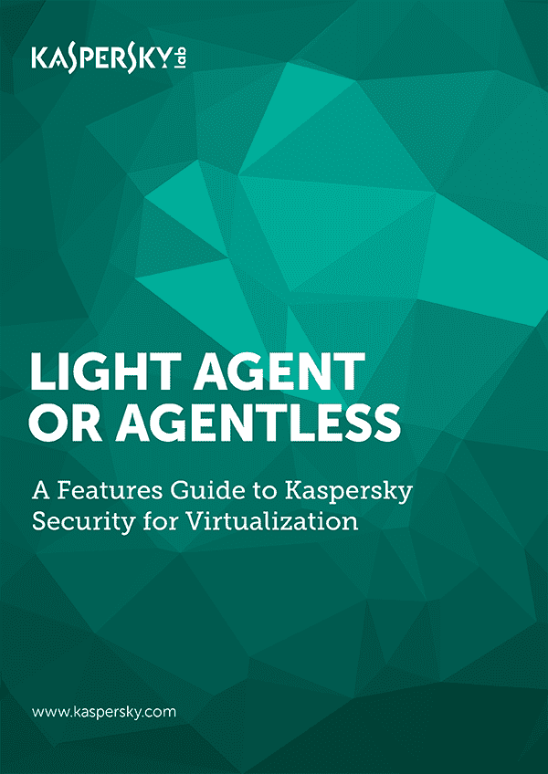 content/it-it/images/repository/smb/kaspersky-virtualization-security-features-guide.png